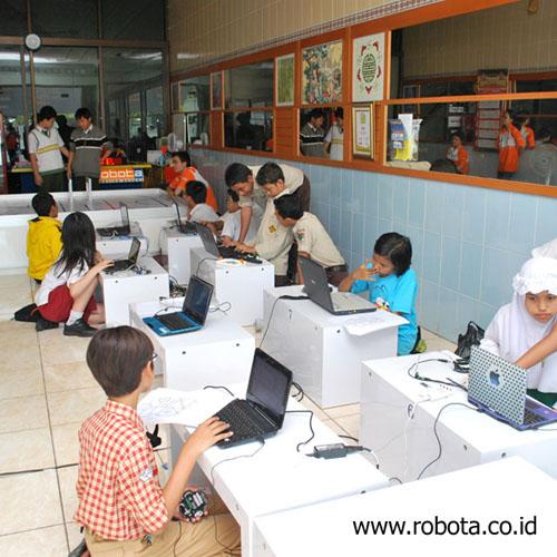 maze solving robot championship