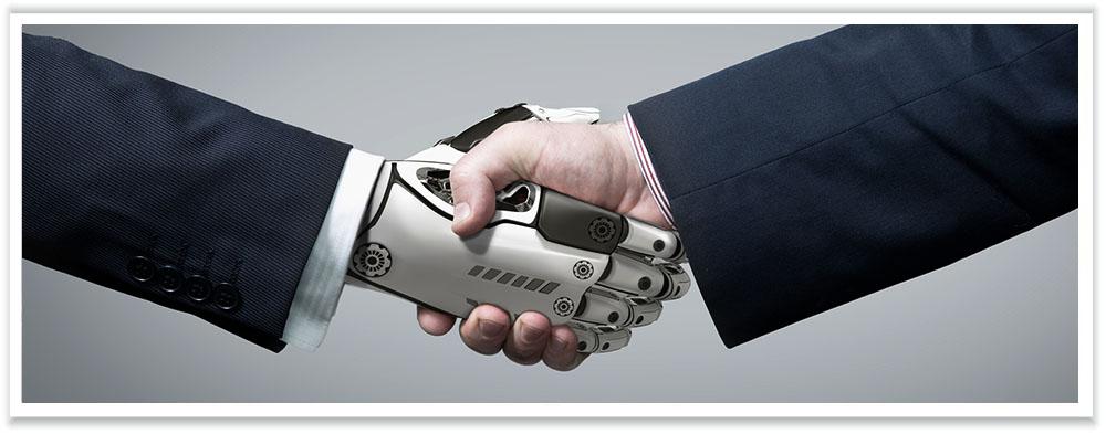 Client List Sekolah Robot ROBOTA