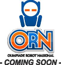 Olimpiade Robot Nasional (ORN)