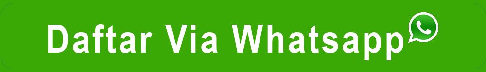 Wisata Solo Tombol WhatsApp